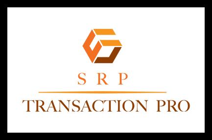 SRP TRANSACTION PRO